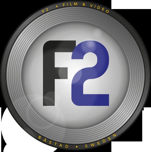 F2 media